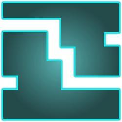 Poslední příspěvek-avatar